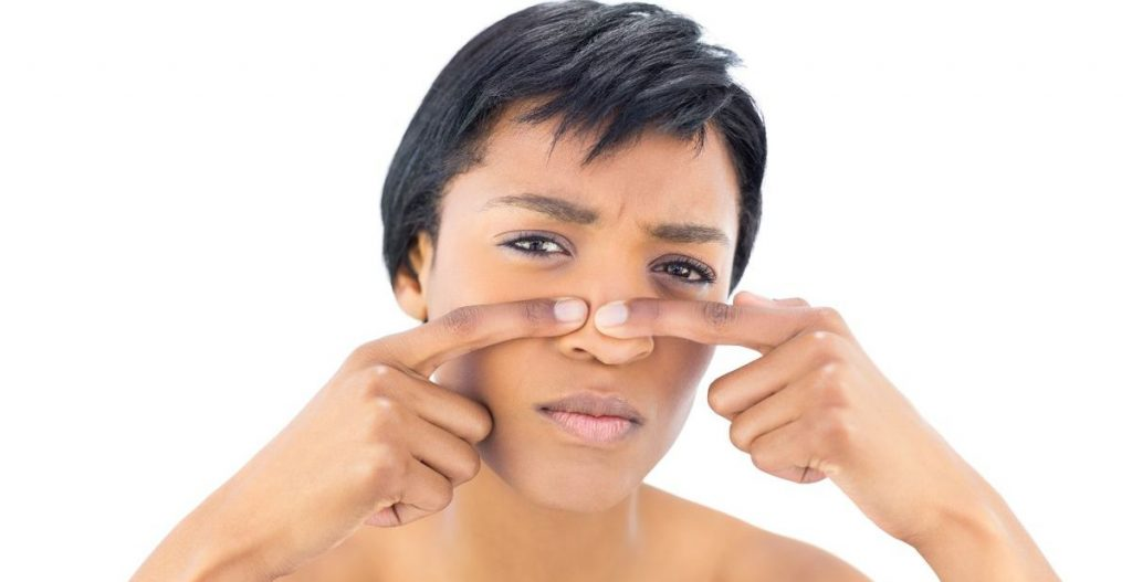 Is Your Skin Breaking Out Or Just Purging? Let's Tell You The