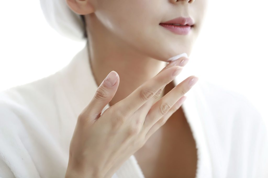Six Top Aestheticians Share Their Skin-Care Routines | Skin Care World